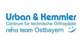 Urban und Kemmler GmbH