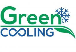 BM Green Cooling GmbH