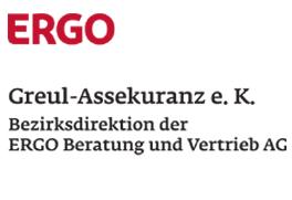 ERGO Beratung und Vertrieb AG
