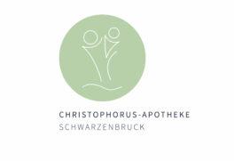 Christophorus-Apotheke Schwarzenbruck